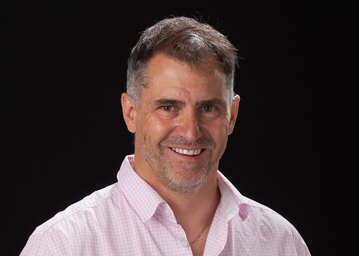 Claudio Bortolas