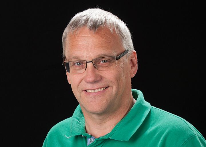 Werner von Rotz