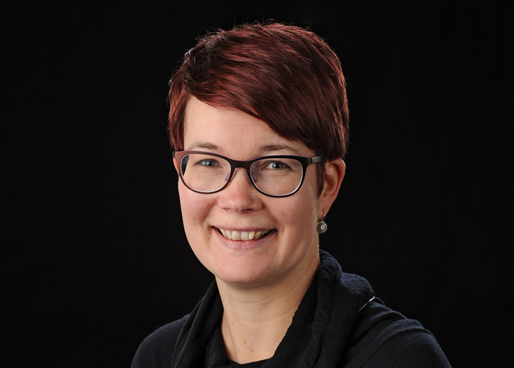 Sibylle Käslin
