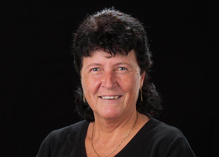Rita Bieri