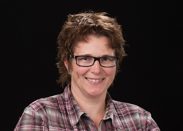 Erika Wyrsch