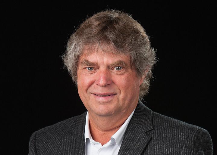 Peter Joller