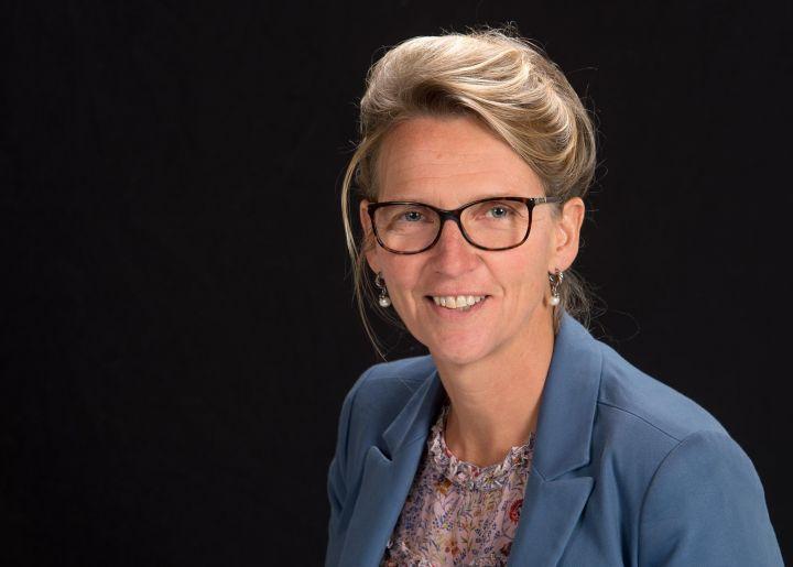 Karin Kayser