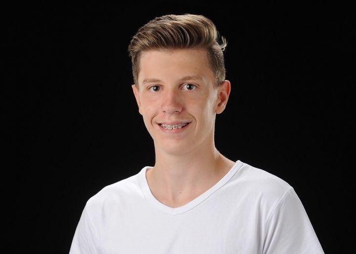 Niels Meister