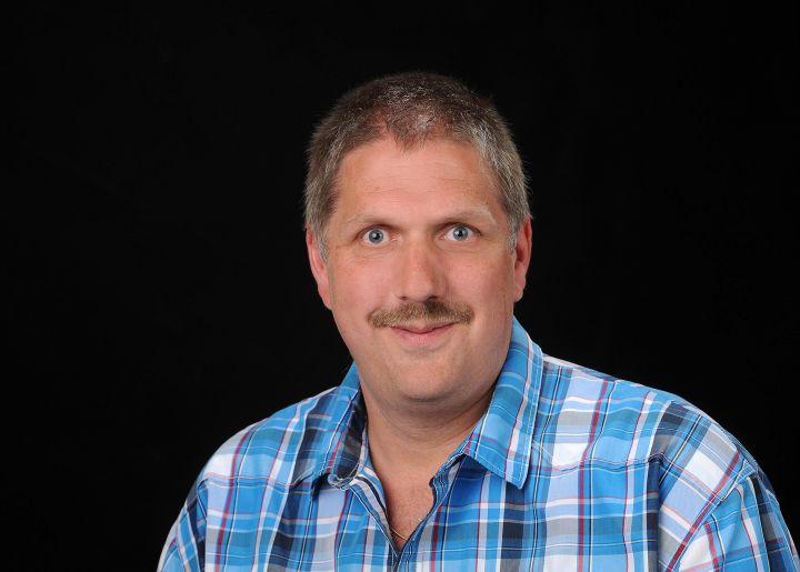 Peter Abächerli
