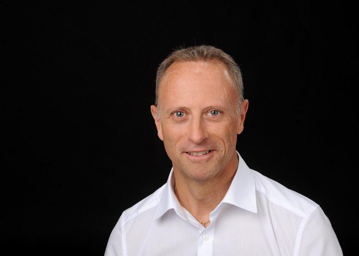 Philipp Halter