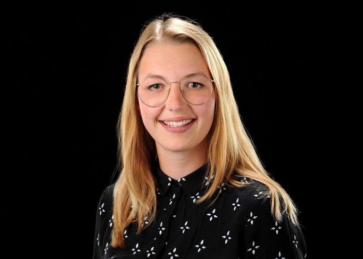 Sandra Röthlin